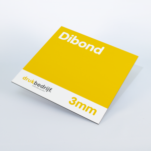 Dibond_3mm