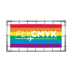 Logo_Pride_Spandoek