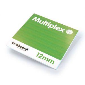 Multiplex12mm