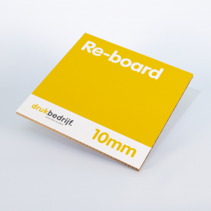 ReBoard 10 mm