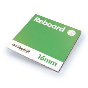 Reboard16mm