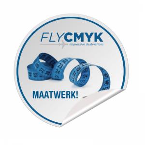 sticker_op_maat_01