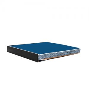 Uitsnede-basic-paneel-Zwart-mock-up_500x500