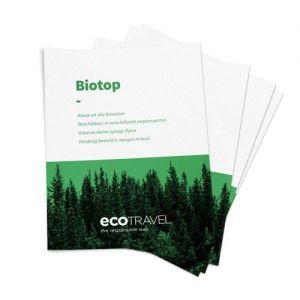 biotop bedrukken