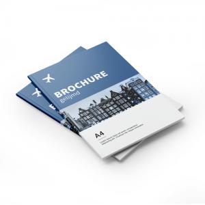 Brochure_Gelijmd_2x
