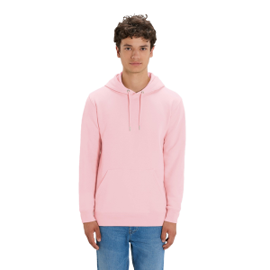 Cruiser_Cotton_Pink_Studio_Front_Main_0