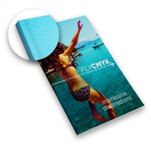 Drukbedrijf_Brochures_Gelijmd_afb1