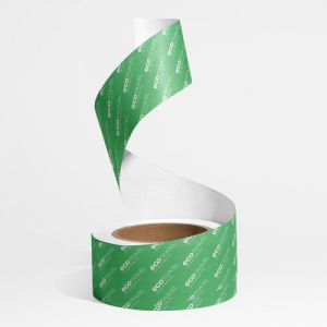 Eco tape