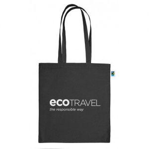 Eco tas