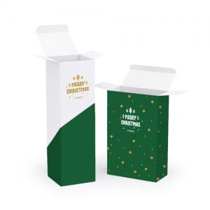 Flesverpakking_EnkelDubbel