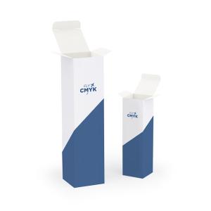 Flesverpakking_Langkort_600x600_V2