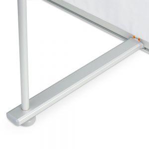 l-banner standaard