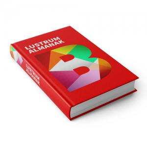 Lustrum Almanak
