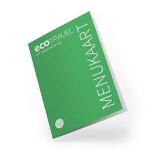 Menukaart_A5Dubbel_500x500_Compost