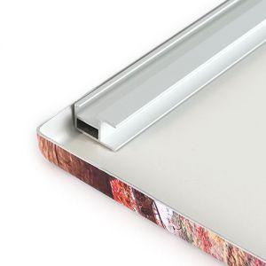 metal-mat-achterkant