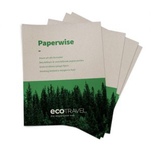 Mockup_Flyers_Paperwise