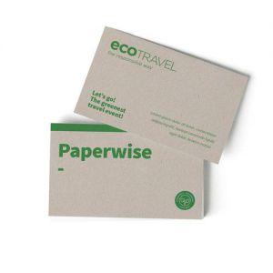 Mockup_Visitekaartje_Paperwise
