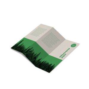 Olifantenpoeppapier