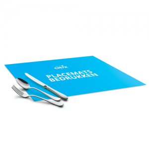 Placemat_500x500