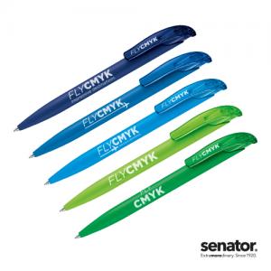 Senator Challenger SoftTouch