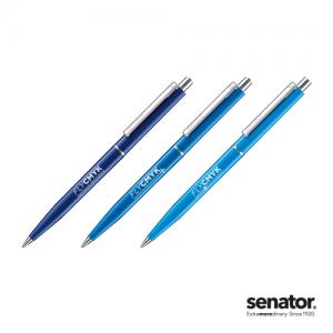 Senator-Point-3KleurenBlauw_FLyCMYK_500x500px
