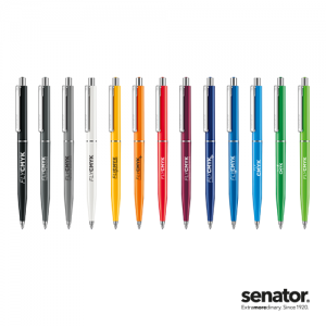 Senator-Point-Kleuren_FLyCMYK_500x500px