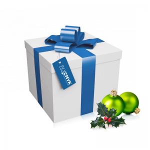 cadeaulabels bedrukken