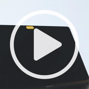 Video Webcam covers