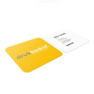 visitekaartjes goedkoop