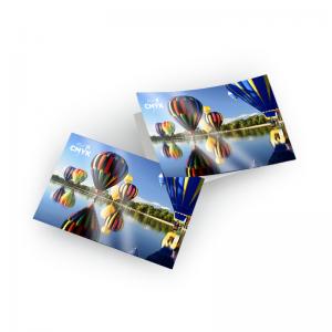 vierkante_sticker_03
