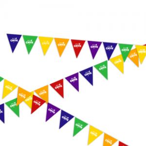 vlaggenlijnenKleurtjes