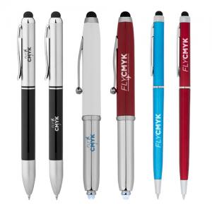 Stylus pen voor tablet