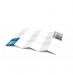 z-folder