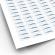 webcam cover sticker